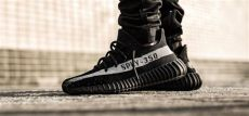 yeezy boost 350 v2 canada price how to buy adidas yeezy 350 v2 white quot oreo quot in canada mr n a lifestyle media platform
