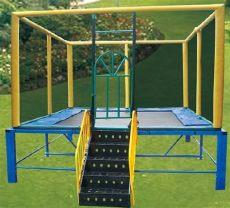 used trolines for sale cheap cool design cheap troline for sale outdoor troline bed gymnastics trolines for