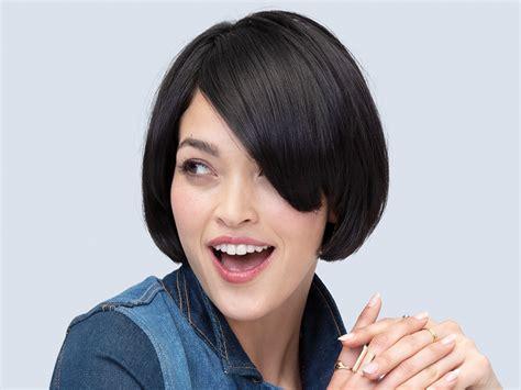 women hairstyles supercuts