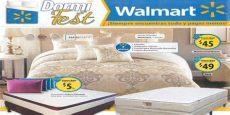 ropa de cama en walmart el salvador walmart especial de ofertas en camas almohadas colchones y ofertas ahora