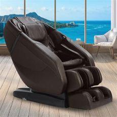 daiwa massage chair majesty daiwa chair 174