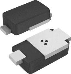 vishay mur820 diode from conradcom vishay standard diode es1pb m3 84a do 220aa 100 v 1 a conrad