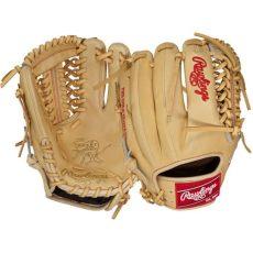 rawlings of the hide 205 11 75in baseball glove modified trap ebay - Rawlings Heart Of The Hide 115 Modified Trapeze