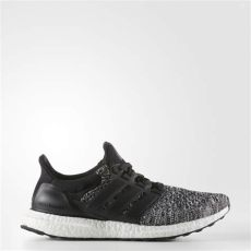 ultra boost reigning ch review adidas s ultra boost reigning ch shoes black adidas canada