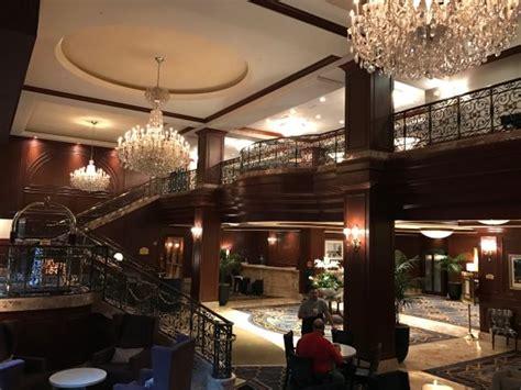 omni san francisco hotel 166 2 1 8