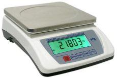 como funciona una balanza electronica industria de balanzas septiembre 2012