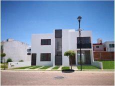 casas en venta en san juan del rio queretaro con alberca hermosa y grande casa nueva en venta en san juan r 237 o provincia de quer 233 taro inmuebles24