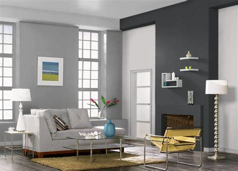 project created behr colors carbon n520 7 gentle
