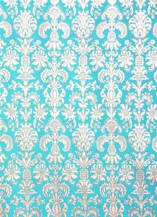 tiffany blue damask blue damask phone wallpapers