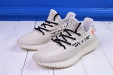 adidas yeezy boost 350 womens white mens womens white x adidas yeezy 350 v2 boost cp9652 running shoes sneakersclue