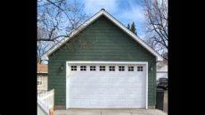 garage interior trim ideas new garage trim ideas