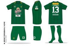jersey kit dls persebaya 2019 galeri timnesia - Kit Dls Indonesia 2019 Kuchalana