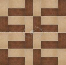 ceramic tiles seamless wood ceramic tile texture seamless 16860