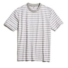 authentic guess x asap rocky guess club david reactive striped grey s fashion clothes - Guess Asap Rocky Grey
