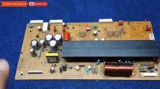 tv lg enciende pero no se ve plasma lg que no enciende led de stand by soluci 211 n electronica nu 241 ez