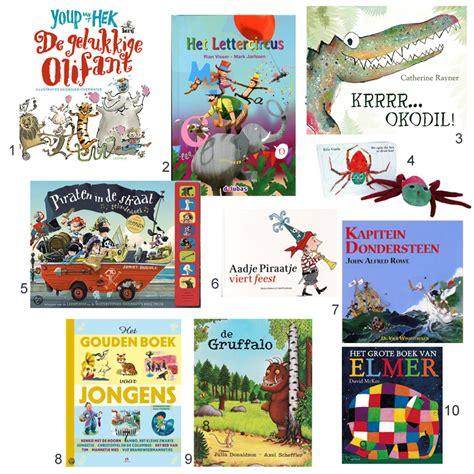 de leukste kinderboeken voor jongens jongensboeken boekentips
