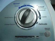lavadora whirlpool 6th sense manual reset de lavadora whirlpool cabrio