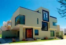 casas nuevas en venta en guadalajara jalisco mexico casa nueva en venta en zona sur de guadalajara jalisco inmuebles24