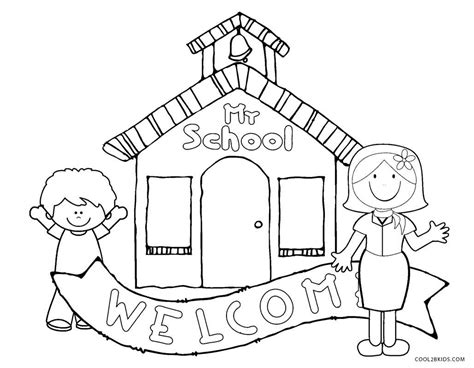 free printable kindergarten coloring pages kids cool2bkids
