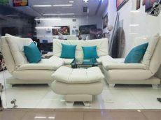 juegos de sala modernos y elegantes bogota sala kioto reclinable sofa y 2 poltronas 1 399 000 en mercado libre