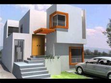 casas en venta san luis potosi economicas venta de casas en san luis potosi