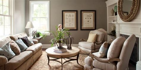 6 paint colors work home huffpost