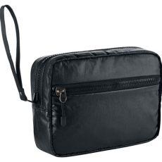nike nike studio kit 2 0 small bag backcountry - Nike Studio Kit 20 Small Bag