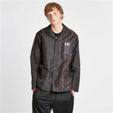 adidas x alexander wang jacket adidas coach jacket x wang cz8319 sneakersnstuff sneakers streetwear