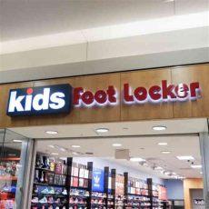 kids foot locker foosites foot locker coming soon at westfield topanga