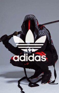 supreme x adidas wallpaper nike vs adidas wallpapers wallpaper cave