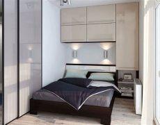 imagenes de recamaras pequenas 100 fotos e ideas para pintar y decorar dormitorios cuartos o habitaciones modernas dise 241 o de