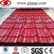 kinds of roof materials in the philippines ppgi construction material color steel roofing price list philippines buy color steel roofing