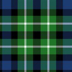 graham of montrose tartan fabric graham of montrose maclaggan tartan fabric weavingmajor spoonflower