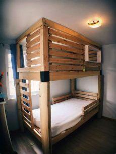 camas literas de madera para ninos litera para ni 209 os con im 225 genes literas para ni 241 as literas camas para ni 241 as