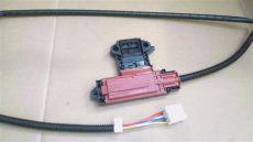 switch de tapa lavadora whirlpool latch 750 00 en mercado libre - Como Reparar Switch De Lavadora Whirlpool