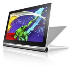 coppel tablet lenovo yoga lenovo tablet 2 pro review notebookcheck net reviews