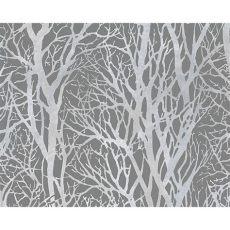 tree motif wallpaper tree motif wallpaper gallery