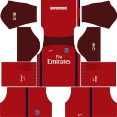 kit dls psg 2018 kuchalana psg 2019 2020 kit logo league soccer