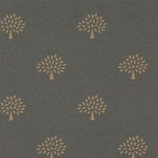 mulberry home grand mulberry tree wallpaper at lewis - Mulberry Fruit Wallpaper