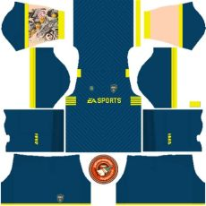 kit dls ea sport 2018 fifa 2017 kits concept for dls fts15