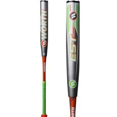2019 worth est comp xl 12 5 quot slowpitch softball bat w12xla - Worth Est Comp Xl Asa