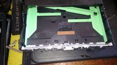 se me atasca el papel de la impresora canon solucionado error 8f en dcp j100 yoreparo