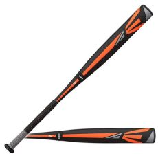 2015 easton s1 yb15s1 review youth baseball guide - Easton S1 Youth Baseball Bat