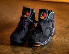 air jordan 8 tinker air raid air 8 tinker air raid 305381 004 release date sneakerfiles