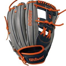 2017 wilson a2000 wilson 2017 a2000 carlos correa model 11 75 quot baseball glove baseball gloves gloves