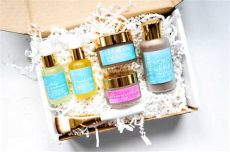 a must try leahlani organic skincare this organic - Leahlani Skincare Coupon Code