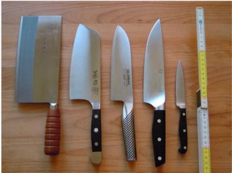 chef choice 270 diamond hone hybrid knife sharpener