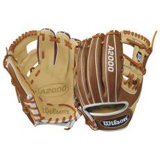 wilson a2000 1786 baseball glove 11 5 quot wta20rb171786 - Wta20rb171786
