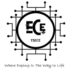 Technical Society of Electronics & Communication