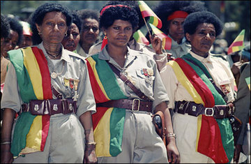 ethiopian-women-warriors
